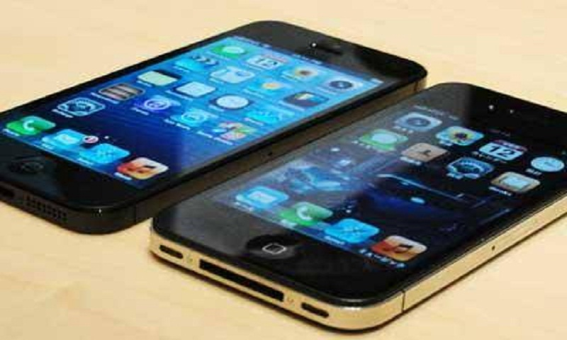 Apple pips Micromax to become second largest smartphone maker