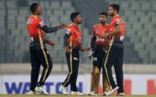 Mashrafe says they want to win rest of the matches