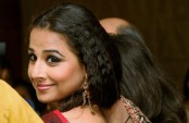 Vidya Balan on side effects of success: You regard yourself as invincible