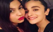 Alia Bhatt finally moves into her new house with sister Shaheen