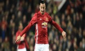 League Cup: Ibrahimovic, Martial see Manchester United through