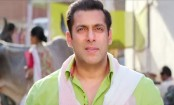 Salman Khan collaborates with BMC to spread awareness on anti-open defecation
