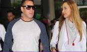Salman to launch Iulia Vantur as a pop singer