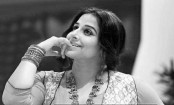 Vidya Balan: I am the centre of my universe