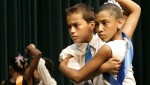 Cuba's rumba dance, Belgian beer join UNESCO's 'intangibles'