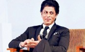 Shah Rukh Khan invited to deliver a speech at Oxford University