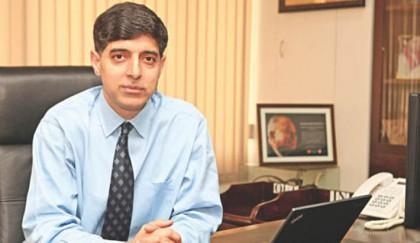 amjad khan chowdhury wikipedia