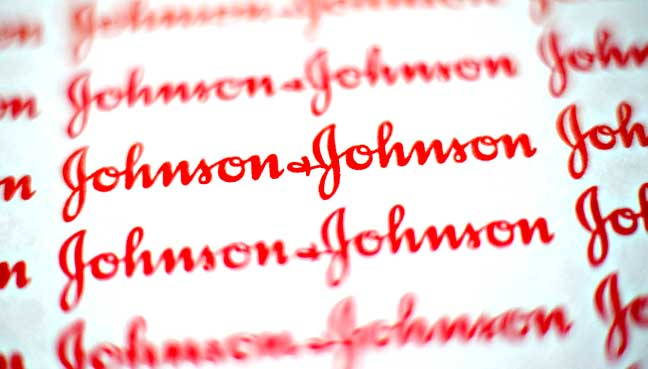 Johnson & Johnson ordered to pay more Than $1 bln for faulty hip implants