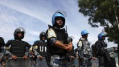 Bangladesh set to send more peacekeepers in South Sudan