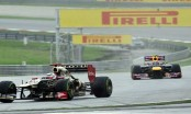 France to 'Return' to F1 World Championship in 2018