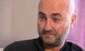 Ex-Southampton footballers claim abuse