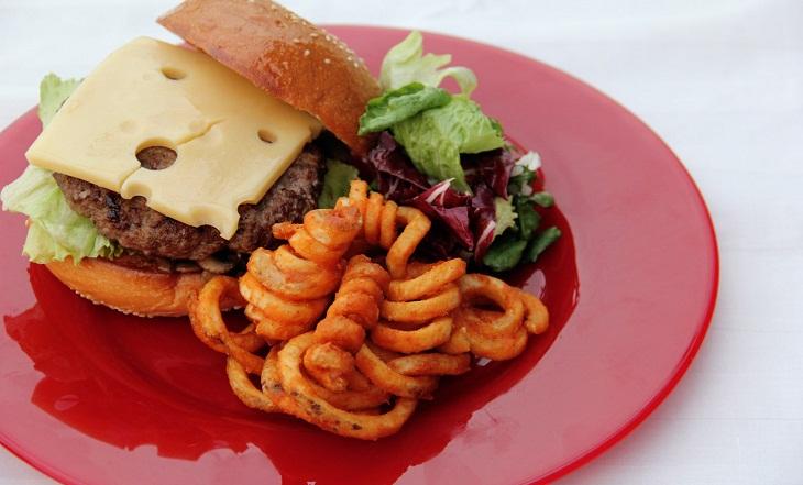 The Westin Dhaka introduces new Bistro menu