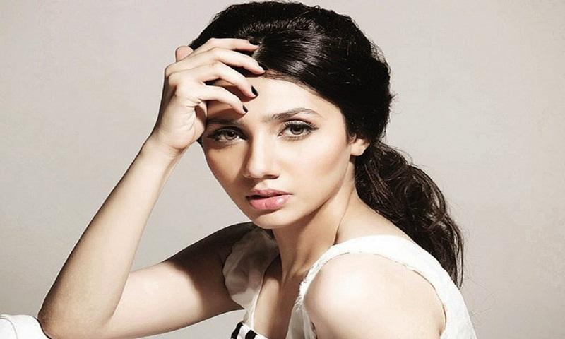 Mahira's introduction to Bollywood cut short