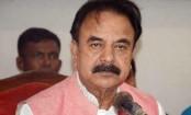 Gayeshwar says BNP to win NCC polls