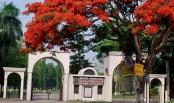 IU admission tests begins tomorrow