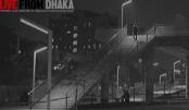 'Live from Dhaka' wins big at silver screen awards