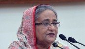 No special aircraft for VVIPs, says PM