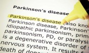 Gut Bacteria Linked To Parkinson's Disease