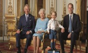 Prince Charles charges guests $179k for dinner