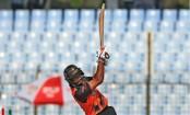 Mahmudullah scores 1000 BPL Runs