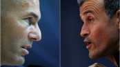 Barcelona vs Real Madrid, El Clasico: Look back at last five Clasicos