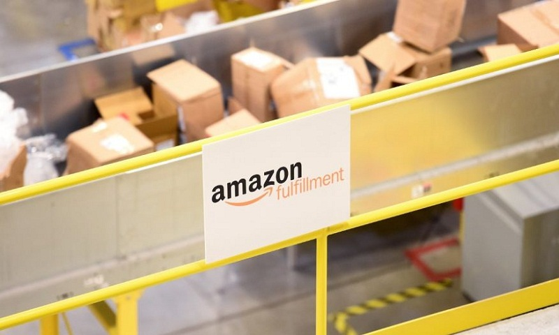 5 secrets to finding deals on Amazon
