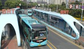 WB offers US$ 250mn to build Bus Rapid Transit Line-3