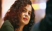 Kangana Ranaut: People laughed when I said I will make it big in films