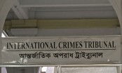 War crimes verdict on Idris Ali of Shariatpur tomorrow