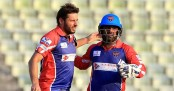 Comilla's win pushes Rangpur to the risk of elimination