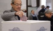 Italy votes in crucial constitutional referendum