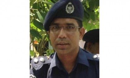 C'nawabganj SP seeks unconditional apology for his remark