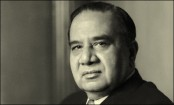 53rd death anniversary of Hussain Shaheed Suhrawardy today