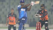 Dynamites land on BPL final routing Khulna