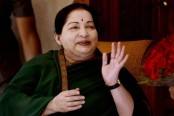 11 things you didn't know about the Tamil Nadu CM and former actress (Video)