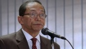 Law to be enacted for appointment of judges: CJ