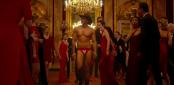 Ranveer Singh 'slaved in the gym' for Befikre's underwear scene