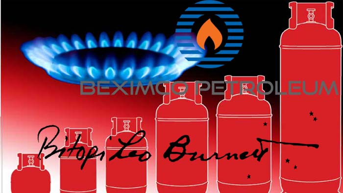 Beximco Petroleum appoints Bitopi Leo as Creative Agency