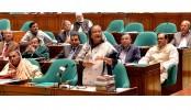 AL will accept President's decision on EC, PM in parliament