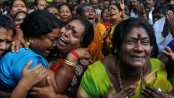 77 persons died of grief, shock over Jayalalithaa's demis