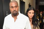 Kanye's circle wants him to run from 'crazy' Kardashians