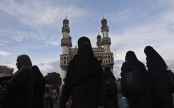 'Triple Talaq' unconstitutional, says Indian Allahabad High Court