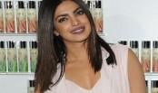 Priyanka Chopra 'misses Hindi films'