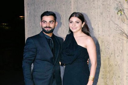 Marriage on cards, it will happen someday: Anushka Sharma