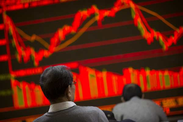 Asian shares meander as ECB-inspired rally fades