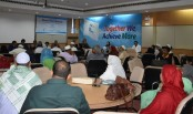 Apollo Hospitals organizes patient awareness program in Dhaka