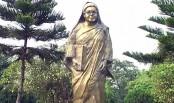 Begum Rokeya Day on Friday