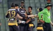 Dhaka set Rajshahi to chase 160 to seal the trophy