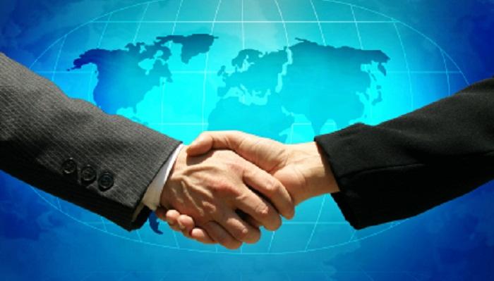Govt assessing FTA challenges, options