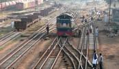 Govt to take 30bn dollar master plan for railways